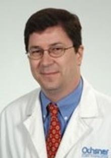 Adam M Dowling  MD