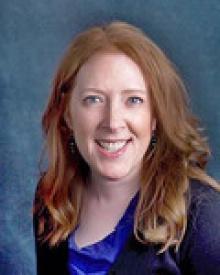 Laura Ruth Ringuette  MD