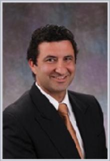 Dr. Emad  Khaleeli  M.D.