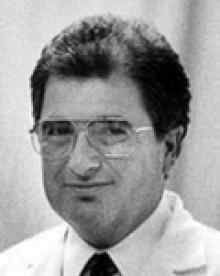 Nicholas D Iannuccilli  MD
