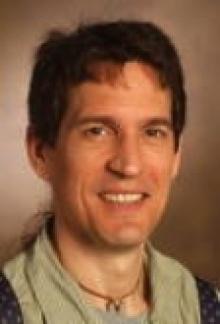 Alan Stuart Boyd  M.D.