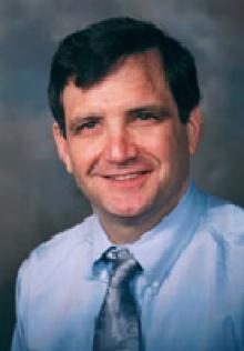Dr. William M Hadesman  MD