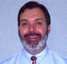 Jonathan  Corren  MD