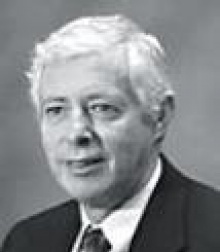 Jerome  Rubin  M.D.