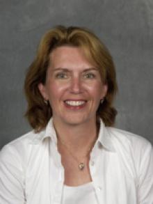 Sonya S Clifford  M.D.
