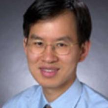 Steve J Kao  MD