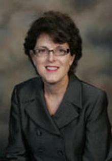 Patricia  Naughton  MD