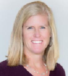 Dr. Suzanne C Christie  M.D.