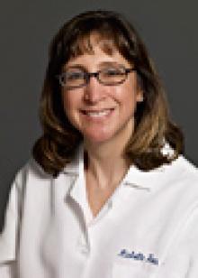 Dr. Michelle G Festa  MD