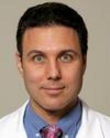 Marc H Applebaum  MD