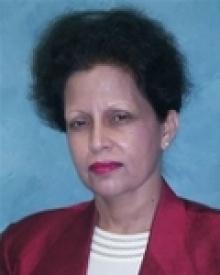 Dr. Prabhjeet  Chhatwal  M.D.