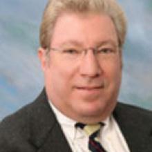 Dr. Lyle Barry Stillwater  MD