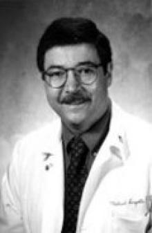 Dr. Michael T. Angotti  MD