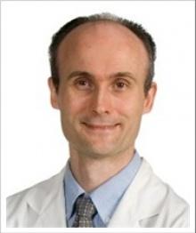 Dr. Arpad S Olajos  MD