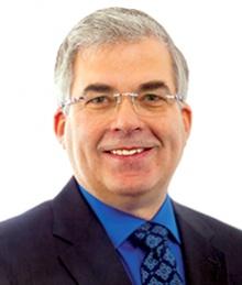Dr. Spencer D Phillips  MD