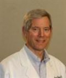 Dr. Robert Joseph Cater  MD