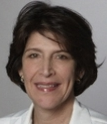 Alice C Levine  MD