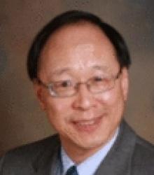 Dr. Gary D Gin  M.D.