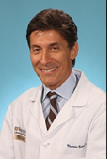Dr. Maurizio  Corbetta  MD