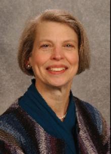 Susan  Niermeyer  MD