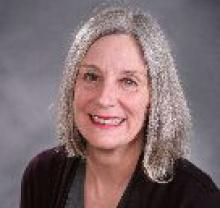 Karen D Casciaro  MD