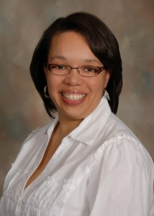 Dr. Tania  Smith  M.D.