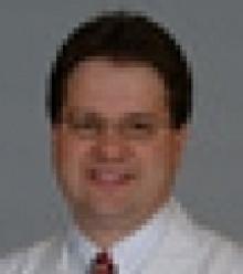 Dr. Patrick S Ramsey  MD, MSPH