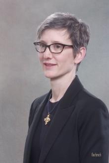 Katherine D Hein  M.D.