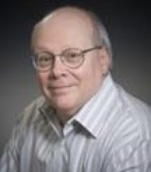 James Burke Tucker  MD.