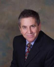 Daniel M Blumkin  MD