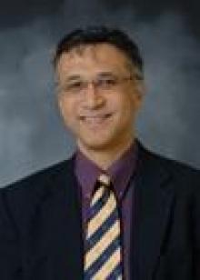 Dr. Kamal  Pradhan  MD