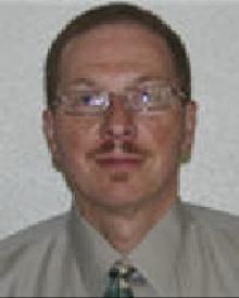 Maurice D Harris  MD