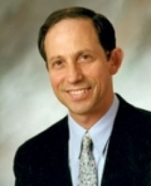 Mr. Mark E Leventer  MD