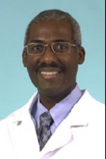 Dr. Melvin S Blanchard  MD