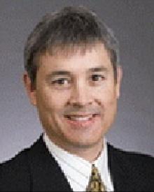 John David Symanski  M.D.