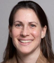 Jennifer A Kent  MD