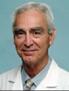 Dr. Stanley E Thawley  MD