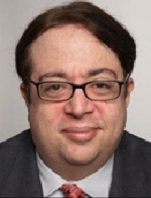 Joseph L Kannry  MD