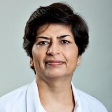 Suman  Gopal  M.D.