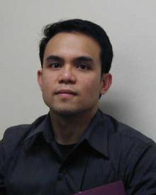 Dr. Joselito C Cabaccan  M.D.