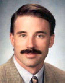Dr. Troy D Pierce  MD