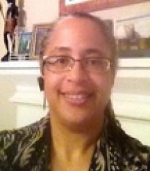 Dr. Sheri L. Mitchell  MD