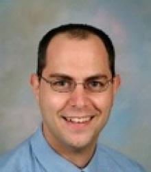 Dr. Stephen R Cook  MD