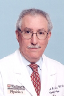 Dr. Michael A Kass  MD