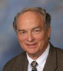 Peter Van doren Kuhl  MD
