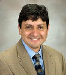 George A Lopez  M.D.