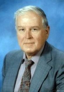 John Patrick Coughlin  M.D.