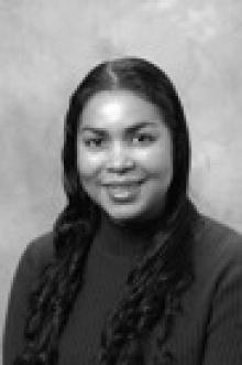 Dr. Nadiene Elizabeth Haynes  MD
