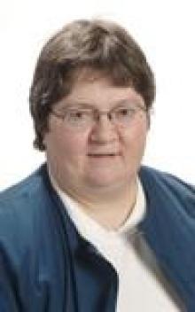 Nancy J Ouimet  MD