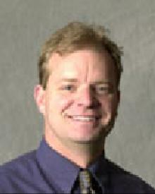 Brian R Davis  MD